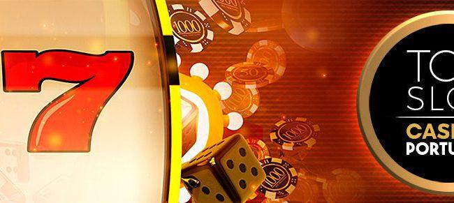 Casinos online autorizados em portugal