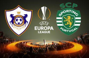 Prognosticos liga europa apostas
